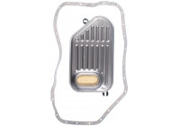 Hydraulic Filter, automatic transmission 70364438 Knecht