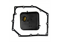 Hydraulic Filter Set, automatic transmission 173931 FEBI