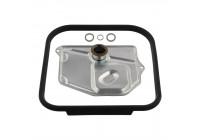 Parts Kit, automatic transmission oil change 03219 FEBI