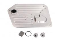 Parts Kit, automatic transmission oil change 1058.298.048 ZF