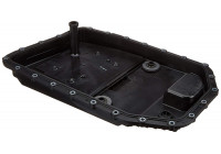 Parts Kit, automatic transmission oil change 1071.298.033 ZF
