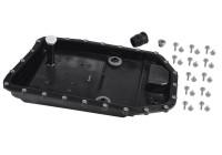 Parts Kit, automatic transmission oil change 1071.298.038 ZF