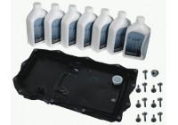 Parts Kit, automatic transmission oil change 1087.298.365 ZF