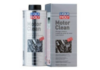 Liqui Moly Motor Cleaner Engine Flush 500 mL