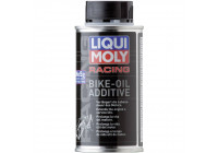 Liqui Moly Motorbike Oil Additive 125ml