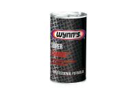 Wynn's Super Charge 325ml Can