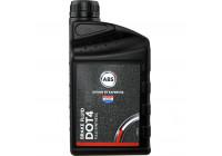 Brake Fluid ABS