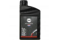 Brake Fluid DOT3 1L