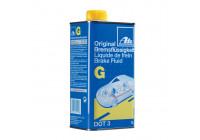 Brake Fluid G Dot 3 1L