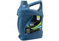 Eurol Antifreeze Coolant G11 -36 5L