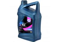 Eurol Antifreeze Coolant GLX G12+ -36 Lilac 5L