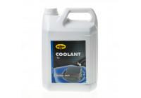 Kroon-Oil 04302 Antifreeze Coolant -26 5L