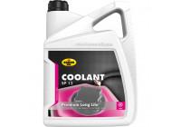 Kroon-Oil 04319 Antifreeze Coolant SP 12 5L