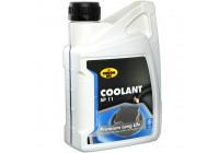 Kroon-Oil 31216 Antifreeze Coolant SP 11 1L
