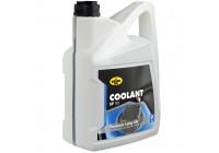 Kroon-Oil 31217 Antifreeze Coolant SP 11 5L