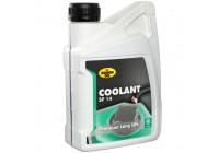 Kroon-Oil 31218 Antifreeze Coolant SP 14 1L