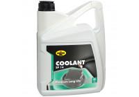 Kroon-Oil 31219 Antifreeze Coolant SP 14 5L