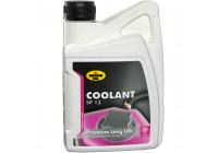 Kroon-Oil 34685 Antifreeze Coolant SP 13 1 L