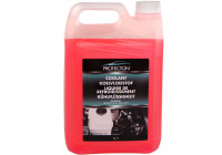 Protecton Coolant G12 / G12 + 5L -26 Ready to Use