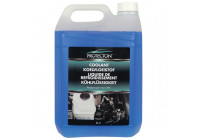Protecton Coolant Ready to Use -26 5 L