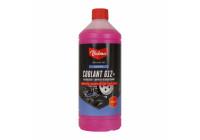 Valma W51 Coolant G12+ longlife -30 1L
