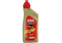 Castrol Power RS Scooter oil 4T 5W40 1-litre 155BBB
