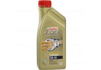 Engine oil Castrol Edge Turbo Diesel 5W40 1L 1535B5