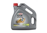 Engine Oil GTX ULTRACLEAN 10W-40 A3/B4