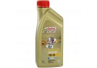 Motor oil Castrol Edge 5W40 1L 153A50