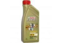 Motor oil Castrol Edge Titanium 5W-30 LL 1L 15666C