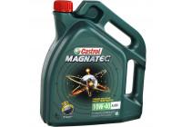 Motor oil Castrol Magnatec 10W40 A3 / B4 5L 151B23