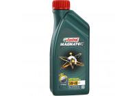 Motor oil Castrol Magnatec 5W40 C3 1L 151B3A