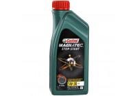 Motor oil Castrol Magnatec Stop-Start 5W-30 C2 1L 159BA7