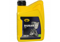Motor oil Duranza LSP 5W-30 1L