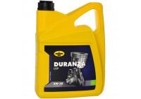 Motor oil Duranza LSP 5W-30 5L