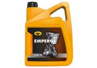 Motor oil Emperol 10W-40 5L