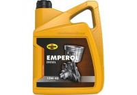 Motor oil Emperol Diesel 10W-40 5L