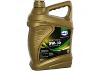 Motor oil Eurol Fortence 5W-30 5L