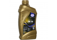 Motor oil Eurol Super Lite 5W-40 1L