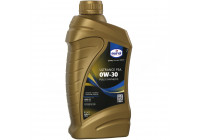 Motor oil Eurol Ultrance PSA 0W-30 1L