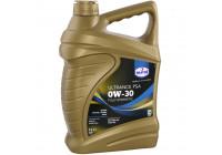 Motor oil Eurol Ultrance PSA 0W-30 5L