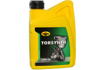 Motor oil Torsynth 10W-40 1L