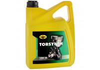 Motor oil Torsynth 10W-40 5L