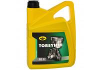 Motor oil Torsynth 5W-30 5L