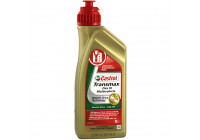 Castrol Transmax Dex III Multivehicle 1L 154EE7