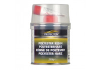 Protecton Polyester resin 250g