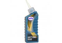 Eurol Chain Oil 100ML