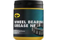 Kroon-Oil 34071 Wheel Stabiliser grease 600gr