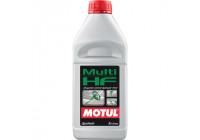 Power Steering Oil MULTI HF