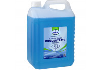Eurol Screen wash Concentrate 5L